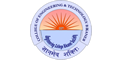 College of Engineering & Technology - Bikaner