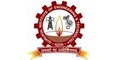 Gurukul Institute Of Engineering & Technology, Kota