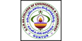 GVR&S College of Engineering & Technology