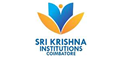 Sri Krishna Group of Institutions (Coimbatore)