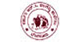 Government R C College of Commerce & Management