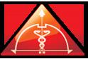 Sri Ramachandra Medical College & Research Institute (SRMC)  - Chennai
