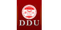 DDU Institute of Management & Higher Studies