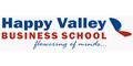 Happy Valley Business School - Coimbatore