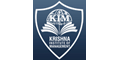 Krishna Institute of Management