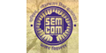 S.G.M. English Medium College of Commerce & Management