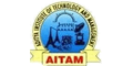 Aditya Institute Of Technology And Management - Andhrapradesh