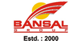 Bansal Group of Institutes