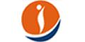 Unison Education Foundation