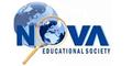 Nova Educational Society