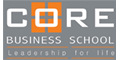 Core Business School - Indore