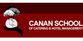 Canan School of Catering and Hotel Management