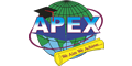 Apex Group of Institutions - Rajasthan