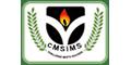 CMS Institute of Management Studies (CMSIMS)