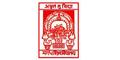 B.S.COLLEGE - Danapur