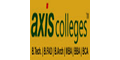 Axis Educational Society