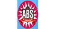 ABS Academy of Science Technology & Management