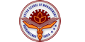Astha School of Management
