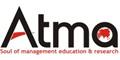 Atma Acliv Technology and Management Academy