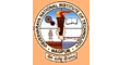 (VNIT)Visvesvaraya National Institute of Technology - Nagpur_DO_NOT_USE