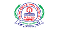 Padma College of Management & Science