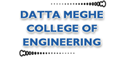 DATTA MEGHE COLLEGE OF ENGINEERING, AIROLI