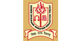 Pravin Patil College of Diploma Engineering and Technology