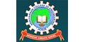 Adhiyamaan College Of Engineering