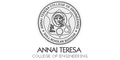Annai Teresa Group Of Colleges
