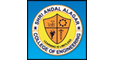 Shri Andal Alagar College of Engineering