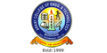 Arkay College of Engineering & Technology