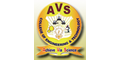 AVS College of Engineering And Technology - Nellore