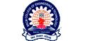 Ballaram Hanumandas Charitable Trust (BHCT)