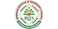 Brindavan Institute of Technology and Science