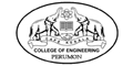 College OF Engineering Perumon