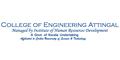 College of Engineering, Attingal