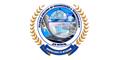 Eluru College Of Engineering And Technology