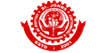 St. Johns College of Engineering Technology