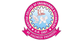 Nishitha College of Engineering and Technology