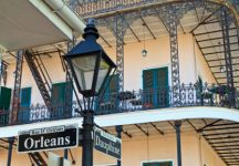 Top 15 Field Trip Locations in New Orleans, Louisiana