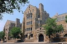 Yale MOOCs