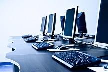 SJSU online pilot program