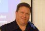 Mike Sanchez: Online Degree Success Story