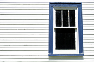 Restore or Replace? The Options for Old Windows