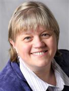 Sue Lanza