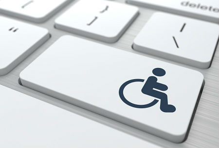 online-education-benefits-students-with-disabilities