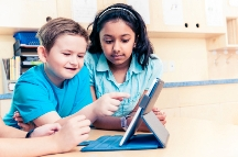 Adaptive Learning | OnlineSchools.com