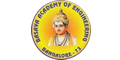Basava Academy of Engineering (BAE)