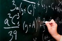 Carnegie Math MOOC