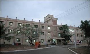 osmania school rajahmundry